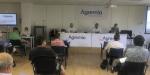 Asamblea General de Agremia: satisfacción de los socios y estabilidad económica