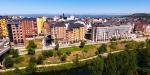 Ayudas para la rehabilitación de viviendas en Castilla y León - REES 2020