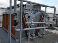 climatización evaporativa equipo 3