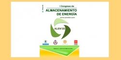 congreso-almacenamiento-energia
