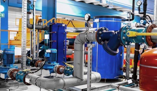 detectores-de-gas-sala-de-calderas