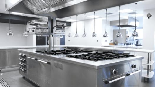 Normativa de instalaciones de gas: requisitos que deben cumplir los detectores de gas