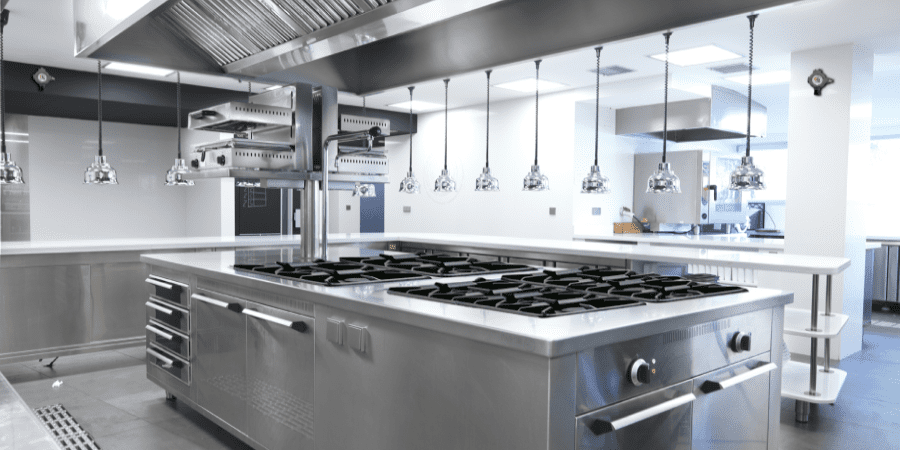 detectores-gas-cocina-industrial
