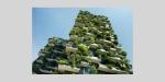 20 medidas para potenciar la eficiencia energética en la edificación y reactivar la economía