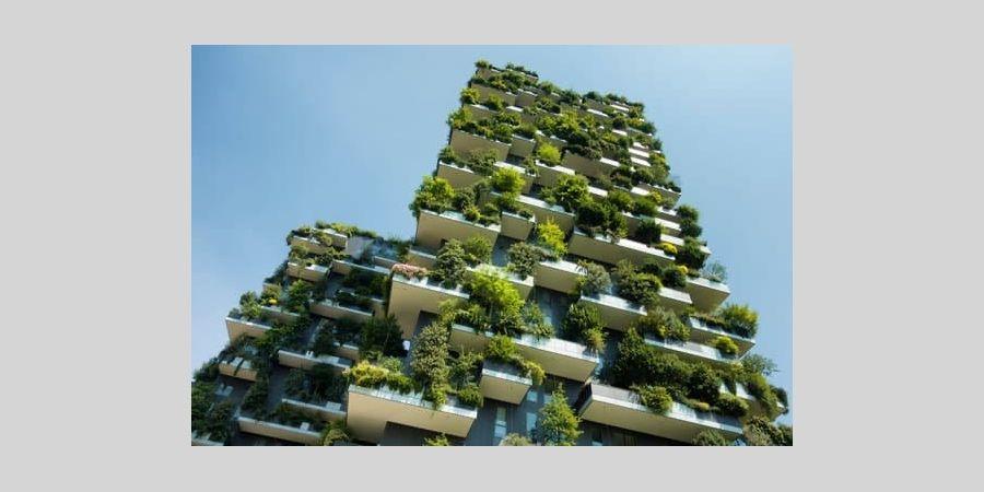 eficiencia-energetica-edificacion