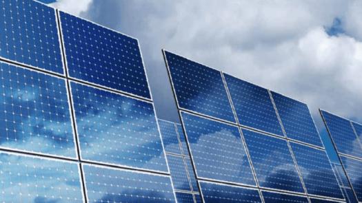 Energía fotovoltaica 2019; España vuelve a liderar el mercado europeo