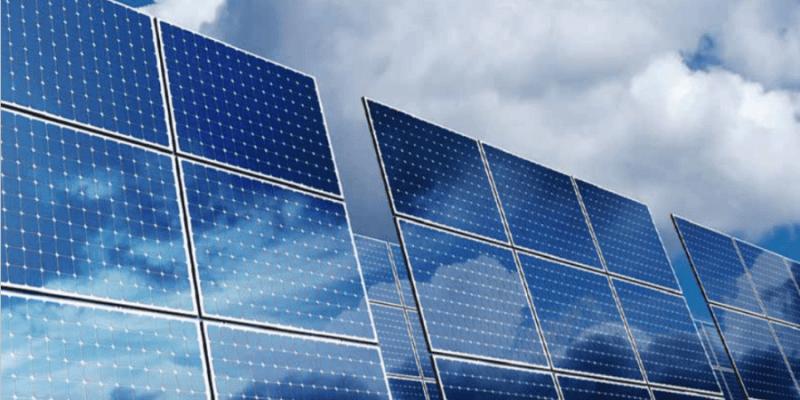 energia fotovoltaica 2019