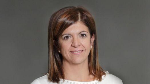"""Entrevista a Paloma Sánchez-Cano, directora de marketing de Daikin España: """"En Daikin siempre hemos considerado la calidad del aire interior como una cuestión clave"""""""