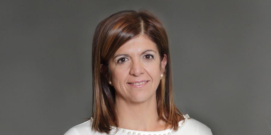 Entrevista a Paloma Sánchez-Cano, directora de marketing de Daikin España: