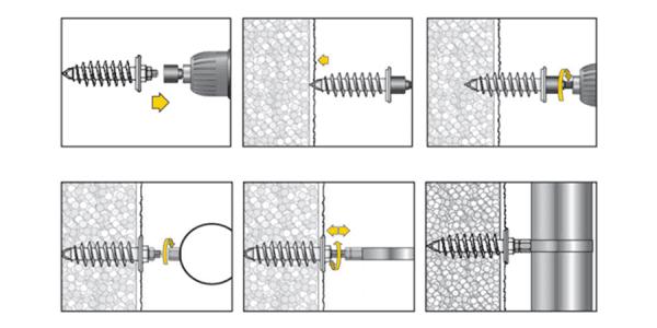 fijacion-tuberias-sistema-sate