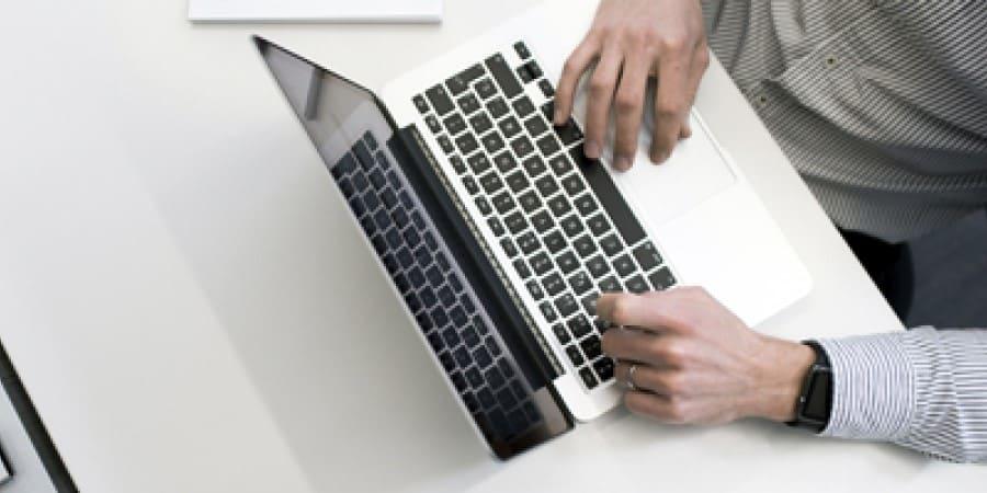formación online giacomini