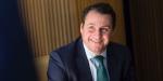 Santiago Gómez Ramos nuevo presidente de APPA la Asociación de Empresas de Energías Renovables