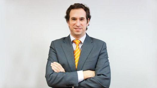 """Entrevista a Gustavo Diez, Director Comercial de Grupo Presto Ibérica:"""" """"Presto siempre ha sido pionero en contribuir a que nuestros edificios sean más sostenibles"""""""