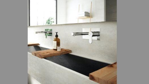 Colección ZIP-PLUS 2.0 de Griferías Galindo: un must have de diseño ecológico