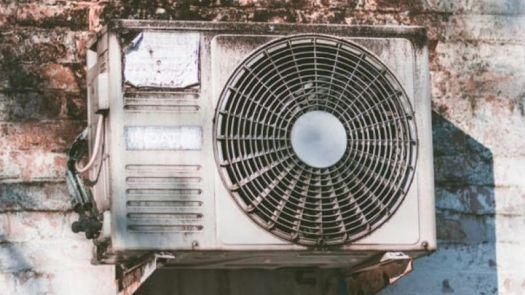 Normativa traslado de residuos RD 553/2020: cómo afecta a los instaladores