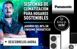Panasonic-climatizacion-sostenible-derecho-home-julio-2020