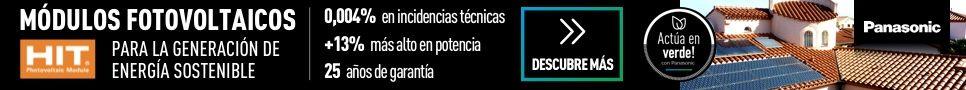 Panasonic-fotovoltaica-intermedio-renovables-julio-2020