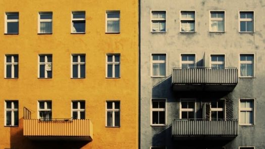 El Gobierno plantea un Plan de Rehabilitación de 1,2 millones de viviendas y la sustitución de más de 3,5 millones de sistemas de calefacción y ACS
