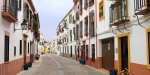 El Plan Vive en Andalucía incluye ayudas a la rehabilitación de edificios y viviendas