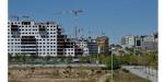 El sector de la construcción demanda un plan de recuperación y empleo estable