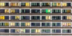 rehabilitacion-viviendas-ista