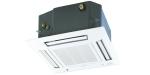 Gama doméstica de climatización Panasonic: eficiencia, comodidad y conectividad