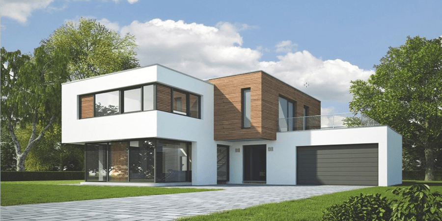 Soluciones Sika para la construcción industrializada: más calidad, mayor eficiencia