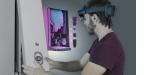 Ferroli se asocia con Microsoft y Hevolus para crear una Tienda de Realidad Mixta