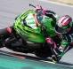 Giacomini apuesta por la piloto de motociclismo Ana Carrasco y el deporte femenino