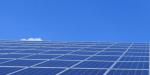 316 millones en ayudas para renovables: proyectos de energía térmica y generación eléctrica