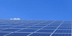ayudas para renovables