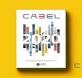 Catálogo CABEL 2020 de AUNA Distribución: claro, ordenado e intuitivo