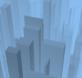 Decálogo de AECOM sobre cómo debería ser la ciudad del futuro