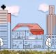 Cómo mejorar la calidad del aire en edificios y locales