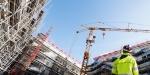 Construyendo en Digital señala la necesidad de capacitación en el sector de la construcción