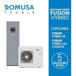 Domusa-fusion-hybrid-destacado-bomba-calor-septiembre-2020