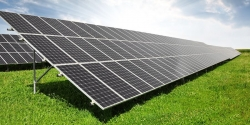 impulsar-energias-renovables
