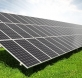 Ayudas para impulsar las energías renovables en Andalucía y Extremadura