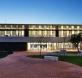 La Universidad Loyola pasa a tener el primer campus LEED Platino del mundo