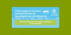 mantenimiento-sistemas-climatizacion