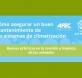 Consejos para asegurar un buen mantenimiento de los sistemas de climatización - infografía