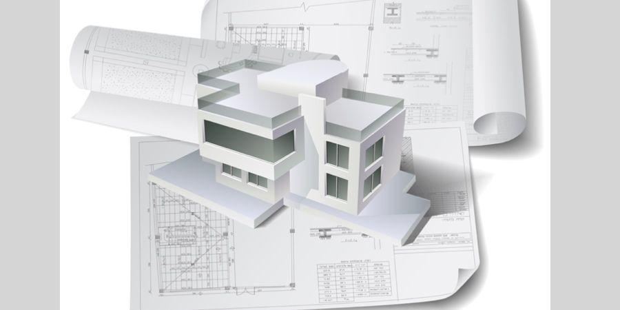 URSA patrocina el manual de fachada ventilada editado por ASEFAVE