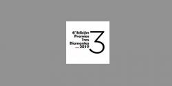 premios-3-diamantes