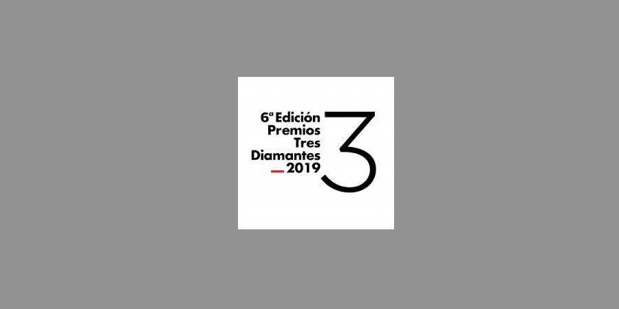Sexta edición de los Premios 3 Diamantes: todo listo para premiar la eficiencia, el diseño y la innovación