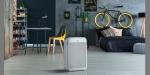 Nueva gama de purificadores de aire Midea: alta tecnología y bajo consumo