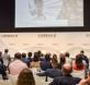 El sector de la edificación acuerda celebrar REBUILD 2020 en septiembre