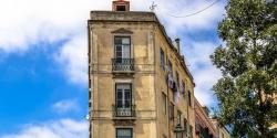 rehabilitación energética de edificios pree