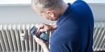 Los hogares ahorrarán 250 euros anuales de media con la instalación de repartidores de costes de calefacción