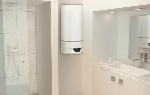 termo lydos hybrid para mantenimiento segunda vivienda