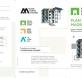 Ayudas para la rehabilitación de edificios en Madrid - Rehabilita 2020